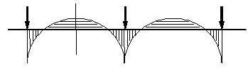 Attachment 002 logistiek image logdos113217i02