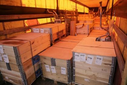 Attachment 002 logistiek image logdos113367i02