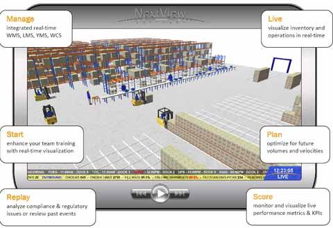 Attachment 002 logistiek image lognws105719i02