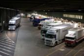 Dit zijn de belangrijkste exportproducten van Nederland