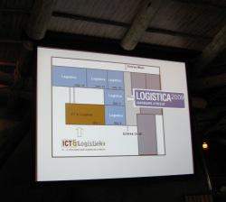 Attachment 002 logistiek image lognws108838i02