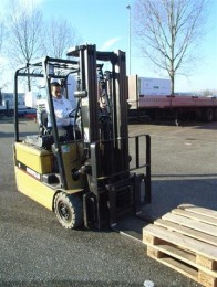 Attachment 002 logistiek image lognws109435i02