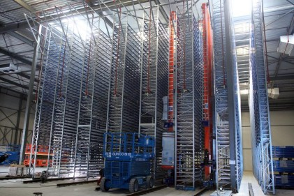 Attachment 002 logistiek image lognws109467i02