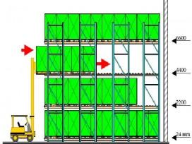 Attachment 002 logistiek image lognws110384i02
