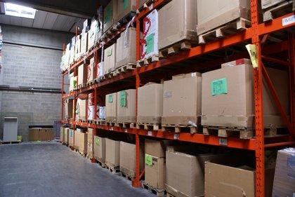 Attachment 002 logistiek image logref100508i02