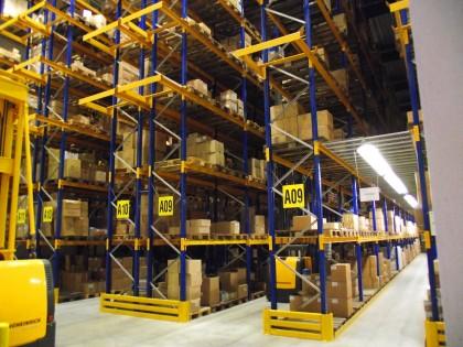 Attachment 002 logistiek image logref100776i02