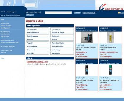 Attachment 002 logistiek image logref100798i02