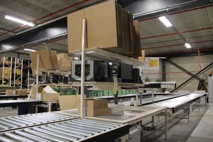 Attachment 002 logistiek image logref100845i02