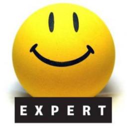 U wilt een expertartikel schrijven voor Logistiek.nl?