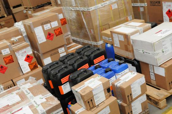 Attachment 003 logistiek image 1027872 560x372