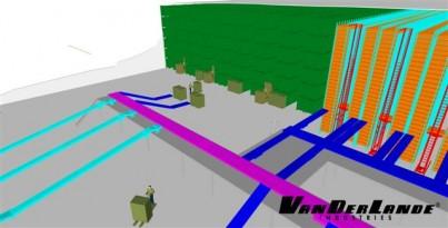 Attachment 003 logistiek image logdos100354i03