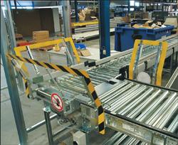 Attachment 003 logistiek image logdos100413i03