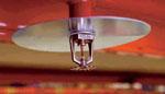 Attachment 003 logistiek image logdos100561i03