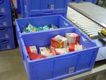 Attachment 003 logistiek image logdos100567i03