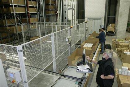 Attachment 003 logistiek image logdos100891i03