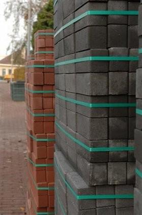 Attachment 003 logistiek image logdos100958i03 279x420