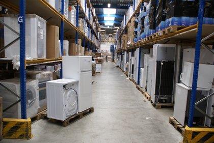Attachment 003 logistiek image logdos100978i03
