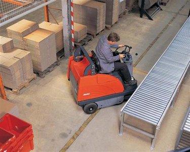 Attachment 003 logistiek image logdos111184i03