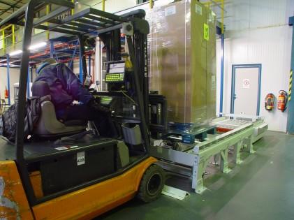Attachment 003 logistiek image logdos112409i03