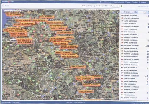 Attachment 003 logistiek image logdos112572i03