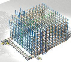 Attachment 003 logistiek image logdos112632i03