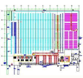 Attachment 003 logistiek image logdos112695i03