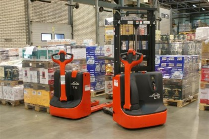 Attachment 003 logistiek image logdos112769i03
