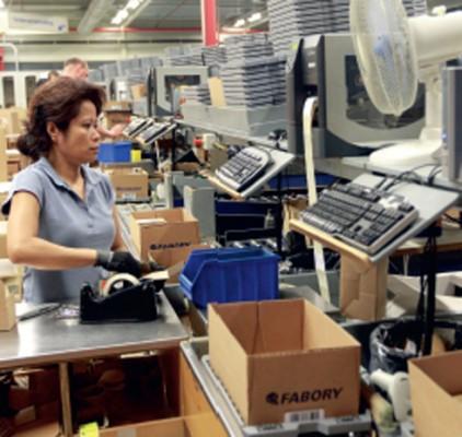 Attachment 003 logistiek image logdos113149i03