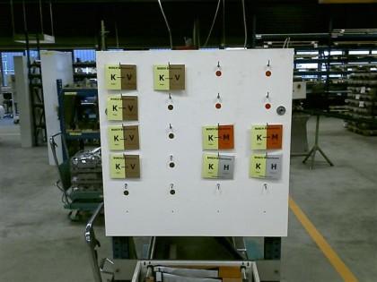 Attachment 003 logistiek image logdos113523i03