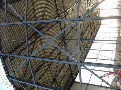 Attachment 003 logistiek image lognws104046i03
