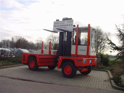 Attachment 003 logistiek image lognws104333i03