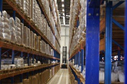 Attachment 003 logistiek image lognws104406i03