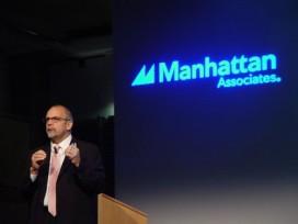 Manhattan boekt recordcijfers in 2016
