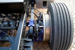 Attachment 003 logistiek image lognws105544i03