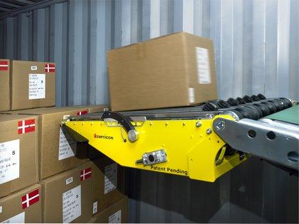 Attachment 003 logistiek image lognws106531i03