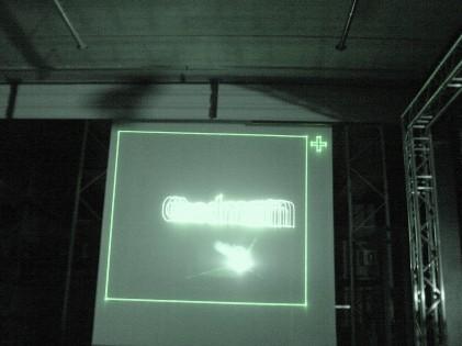 Attachment 003 logistiek image lognws107498i03