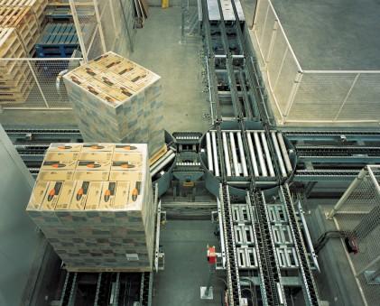 Attachment 003 logistiek image lognws107568i03