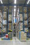 Attachment 003 logistiek image lognws109385i03