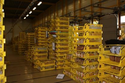 Attachment 003 logistiek image lognws109755i03