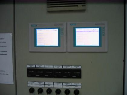 Attachment 003 logistiek image lognws109827i03