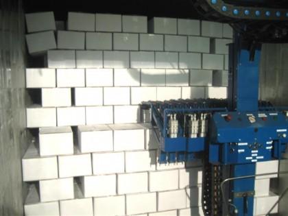 Attachment 003 logistiek image lognws111140i03