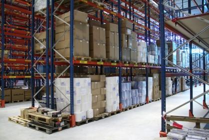Attachment 003 logistiek image lognws111207i03