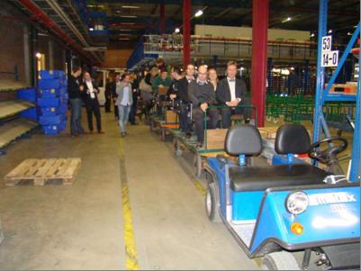 Attachment 003 logistiek image lognws111439i03