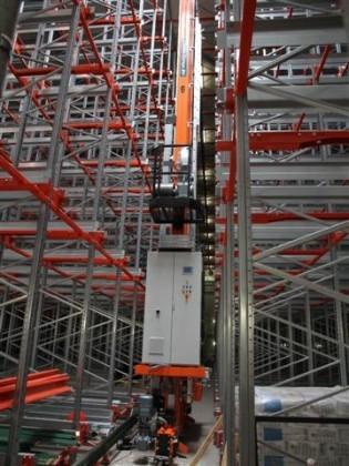 Attachment 003 logistiek image lognws112255i03 315x420
