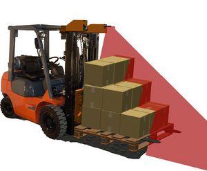 Attachment 003 logistiek image lognws112918i03