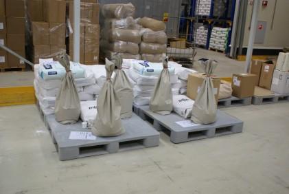 Attachment 003 logistiek image logref100659i03