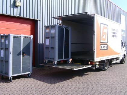 Attachment 003 logistiek image logref100702i03