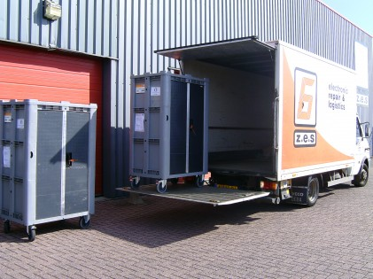 Attachment 003 logistiek image logref100702i03