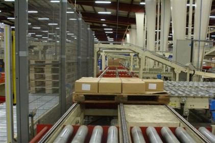 Attachment 003 logistiek image logref100716i03