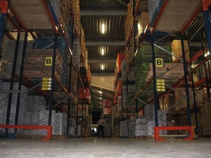 Attachment 003 logistiek image logref100742i03